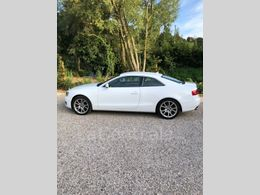 AUDI A5 11600€