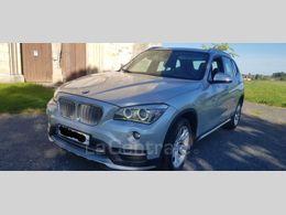 BMW X1 E84 23290€