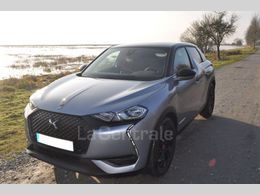 DS DS 3 CROSSBACK 29280€
