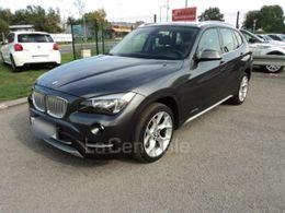 BMW X1 E84 21870€