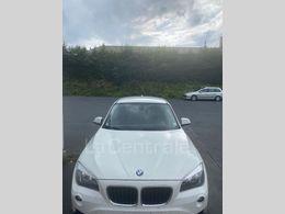 BMW X1 E84 11970€