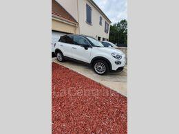 FIAT 500 X 22680€