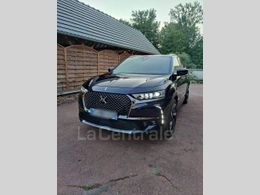 DS DS 7 CROSSBACK 49610€