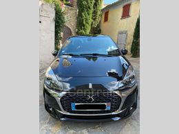 DS DS 3 16900€