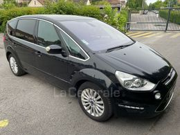 FORD S-MAX 11560€