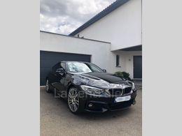 BMW SERIE 4 F36 GRAN COUPE 34240€