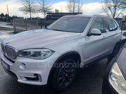 BMW X5 F15 38590€