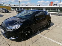DS DS 3 22230€