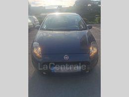 FIAT PUNTO 3 7280€