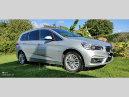 BMW SERIE 2 F46 GRAN TOURER 29750€
