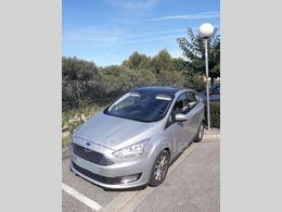 FORD C-MAX 2 15600€