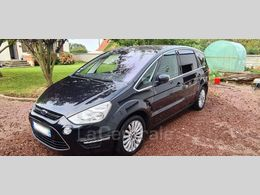 FORD S-MAX 12180€