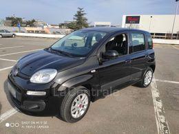 FIAT PANDA 3 11680€