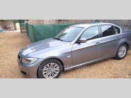 BMW SERIE 3 E91 TOURING 9080€