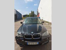 BMW X5 E70 15140€