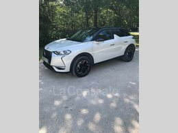 DS DS 3 CROSSBACK 31350€