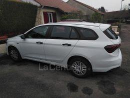 FIAT TIPO 2 SW 12490€