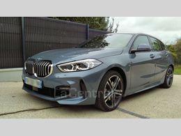 BMW SERIE 1 F40 30490€