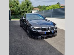 BMW SERIE 5 G30 51920€