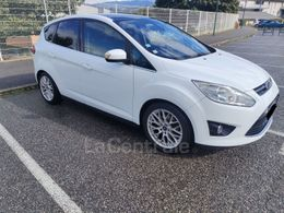 FORD C-MAX 2 8040€