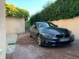 BMW SERIE 4 F36 GRAN COUPE 29500€