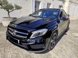 MERCEDES GLA 32160€