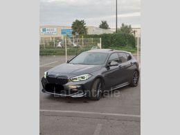 BMW SERIE 1 F40 38760€