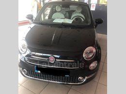 FIAT 500 (2E GENERATION) 13750€