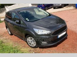 FORD C-MAX 2 9260€