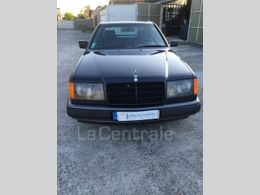 MERCEDES 300 COUPE COUPE CE