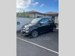 FIAT 500 (2E GENERATION) 8770€