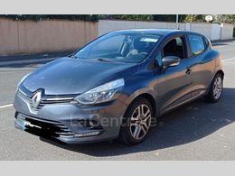 RENAULT CLIO 4 11250€