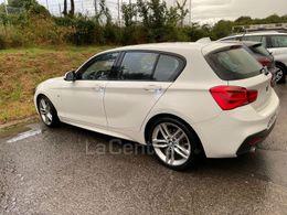 BMW SERIE 1 F20 5 PORTES 19110€