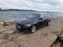 BMW SERIE 3 E91 TOURING 10160€