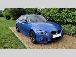 BMW SERIE 3 F30 28740€