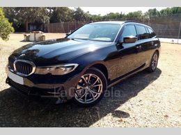 BMW SERIE 3 G21 TOURING 39850€