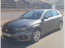 FIAT TIPO 2 11440€
