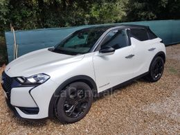 DS DS 3 CROSSBACK 24570€