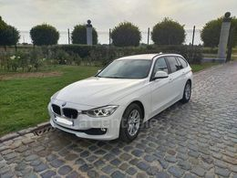 BMW SERIE 3 F31 TOURING 15710€