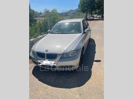 BMW SERIE 3 E90 4230€