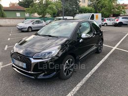 DS DS 3 19830€