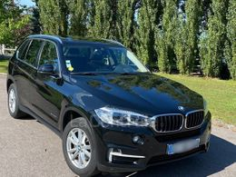 BMW X5 F15 29380€