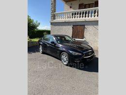 INFINITI Q50 22570€