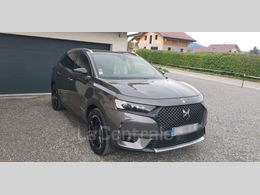 DS DS 7 CROSSBACK 37760€