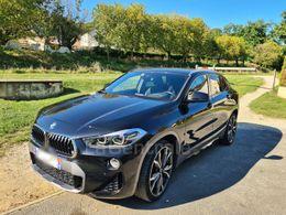 BMW X2 F39 33370€