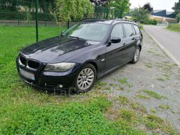 BMW SERIE 3 E91 TOURING 5780€