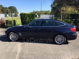 BMW SERIE 3 F30 33620€