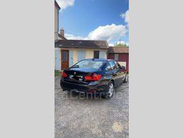 BMW SERIE 3 F30 13910€