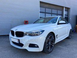 BMW SERIE 3 F30 32010€