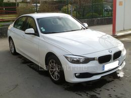 BMW SERIE 3 F30 12070€